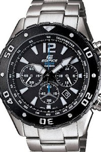 Casio Watches screenshot 1