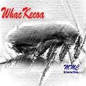 WhacKecoa logo