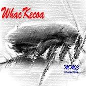 WhacKecoa