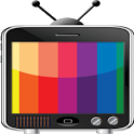 Phone TV - Free Live Online TV icon