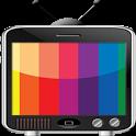 Phone TV - Free Live Online TV icon