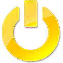 reboot (root required) icon