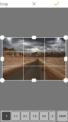 Photo Editor HDR FX Pro  screenshots 7