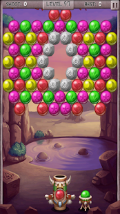 Bubble Totem - screenshot thumbnail