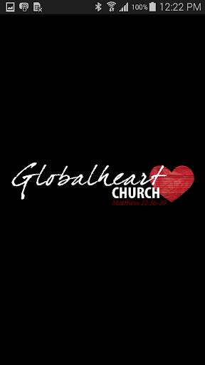 Globalheart Church