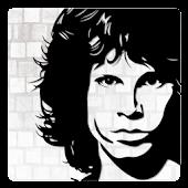 Jim Morrison - Free Quotes
