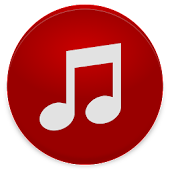 Jams Music Player