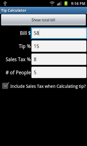 Amazon.com: Samsung Galaxy Tab A SM-T550NZWAXAR 9.7-Inch Tablet (16 GB, White): Computers & Accessor