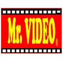 Mr Video AR