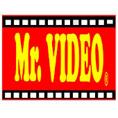 Mr Video AR