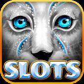 Snowy: Casino Free Slots Pokie