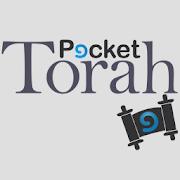 PocketTorah Trope