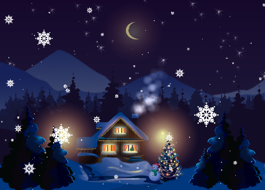christmas land wallpaper free android apps on google play