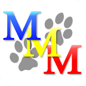 MyMarkMap