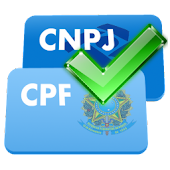 Gerar e Validar CNPJ / CPF