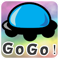 Download GOGO UFO APK for Android Kitkat