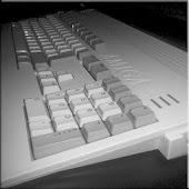 Amiga Demo Scene II