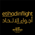 etihadinflight magazine