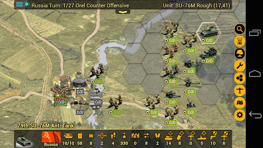 Open Panzer 3.1