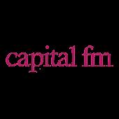 Capital FM Malaysia