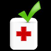 Medicine Alarm
