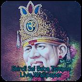 Shirdi Sai Baba Temple LWP