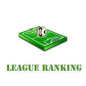 Belgium Pro League Ranking
