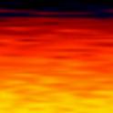 firepaper icon