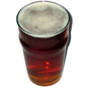 Beer Cost Calculator (Ad Free) icon