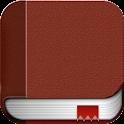bibbia in italiano icon