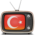 Turkey TV Live Free HD icon