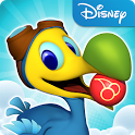 Dodo Pop icon