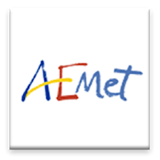 App El tiempo de AEMET APK for Windows Phone