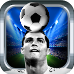 Soccer World Cup 2014 1.4 Apk