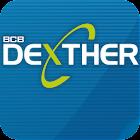 BCBDexther icon