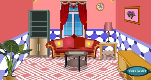 Room Decoration - Girl Game 1.0.3 screenshots 6