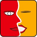 TaBooYa Lite logo