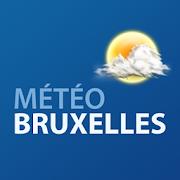 Meteo Bruxelles