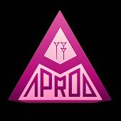 AProd