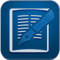 iRegister icon