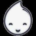 Lactancia Materna APROLAM icon
