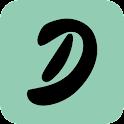 DouglasHU icon