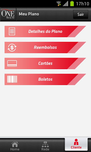 【免費醫療App】One Health-APP點子