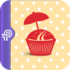 Cutie Pies for Kids icon