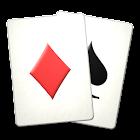 Bridge Score (donate) icon