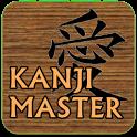 Kanji Master icon