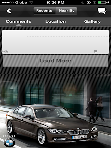 Otto's BMW Dealership screenshot 7