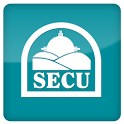 SECU Mobile icon