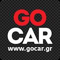 GOCAR icon