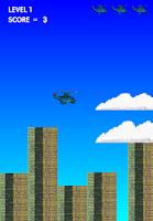 Screenshot of Bomber Free